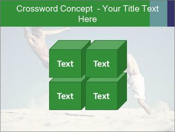 0000061661 PowerPoint Templates - Slide 39