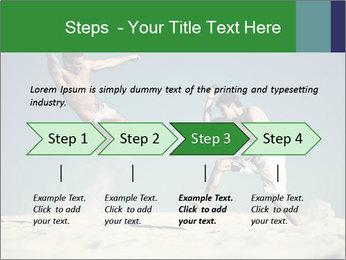 0000061661 PowerPoint Templates - Slide 4
