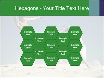 0000061661 PowerPoint Templates - Slide 44
