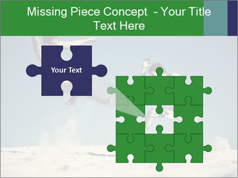 0000061661 PowerPoint Templates - Slide 45
