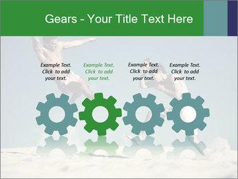 0000061661 PowerPoint Template - Slide 48