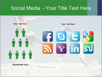 0000061661 PowerPoint Templates - Slide 5