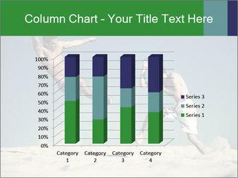 0000061661 PowerPoint Templates - Slide 50