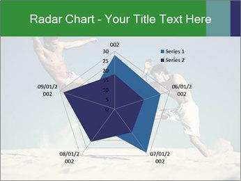 0000061661 PowerPoint Templates - Slide 51