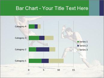 0000061661 PowerPoint Templates - Slide 52
