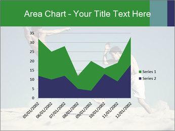 0000061661 PowerPoint Templates - Slide 53