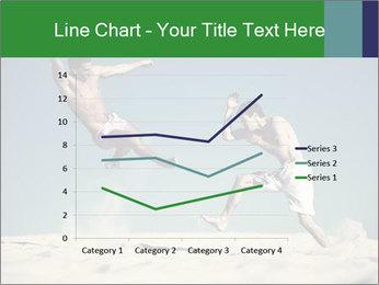 0000061661 PowerPoint Template - Slide 54