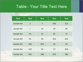 0000061661 PowerPoint Templates - Slide 55