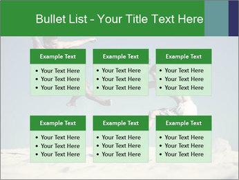0000061661 PowerPoint Templates - Slide 56