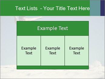 0000061661 PowerPoint Template - Slide 59