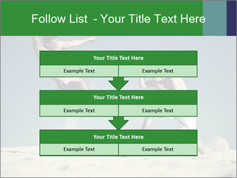 0000061661 PowerPoint Template - Slide 60
