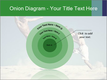 0000061661 PowerPoint Template - Slide 61