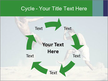0000061661 PowerPoint Template - Slide 62