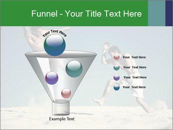0000061661 PowerPoint Templates - Slide 63
