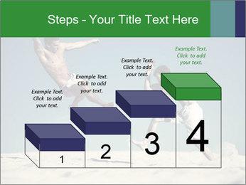 0000061661 PowerPoint Templates - Slide 64