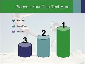 0000061661 PowerPoint Template - Slide 65
