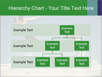 0000061661 PowerPoint Template - Slide 67
