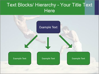 0000061661 PowerPoint Templates - Slide 69