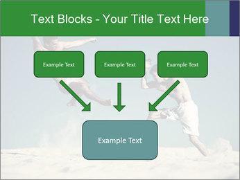 0000061661 PowerPoint Template - Slide 70