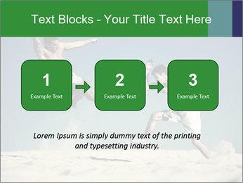0000061661 PowerPoint Templates - Slide 71