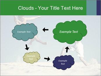 0000061661 PowerPoint Templates - Slide 72