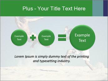 0000061661 PowerPoint Template - Slide 75