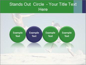 0000061661 PowerPoint Template - Slide 76