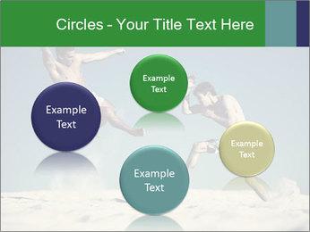 0000061661 PowerPoint Template - Slide 77