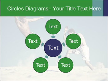 0000061661 PowerPoint Templates - Slide 78
