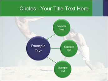 0000061661 PowerPoint Template - Slide 79