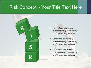 0000061661 PowerPoint Templates - Slide 81