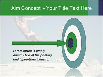 0000061661 PowerPoint Templates - Slide 83