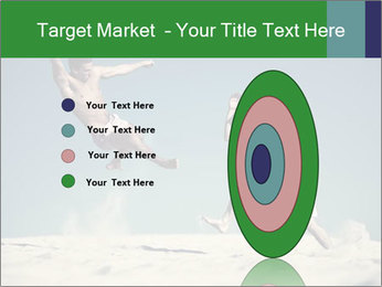 0000061661 PowerPoint Template - Slide 84