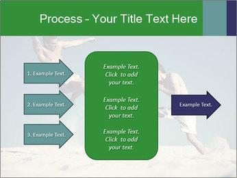 0000061661 PowerPoint Template - Slide 85