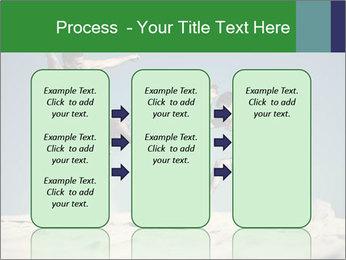 0000061661 PowerPoint Template - Slide 86