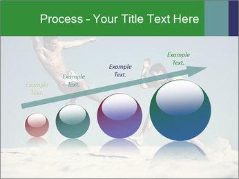 0000061661 PowerPoint Templates - Slide 87