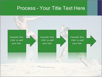 0000061661 PowerPoint Templates - Slide 88