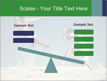 0000061661 PowerPoint Template - Slide 89