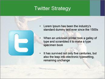 0000061661 PowerPoint Template - Slide 9