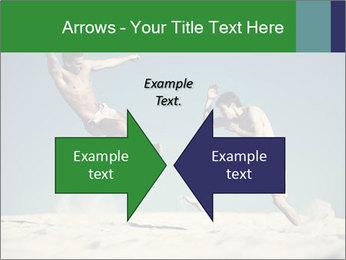 0000061661 PowerPoint Template - Slide 90