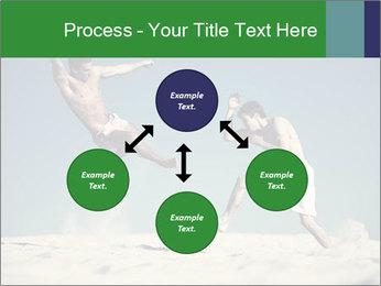 0000061661 PowerPoint Templates - Slide 91