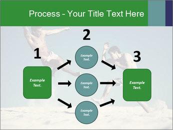 0000061661 PowerPoint Template - Slide 92