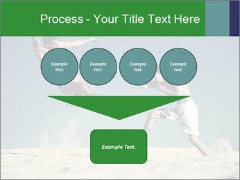 0000061661 PowerPoint Template - Slide 93