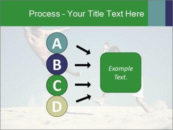 0000061661 PowerPoint Templates - Slide 94