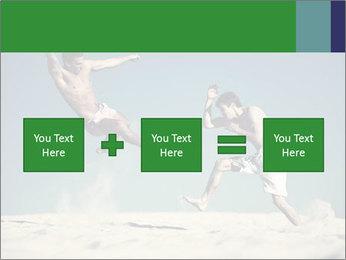 0000061661 PowerPoint Templates - Slide 95