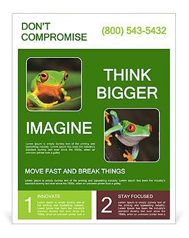0000061662 Flyer Templates