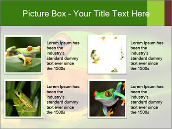 0000061662 PowerPoint Templates - Slide 14