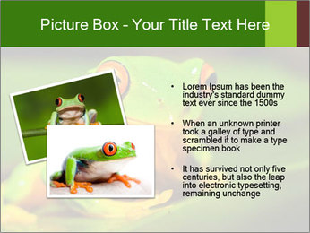 0000061662 PowerPoint Templates - Slide 20