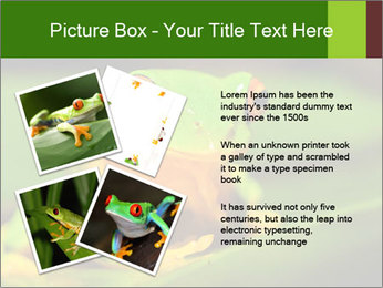 0000061662 PowerPoint Templates - Slide 23