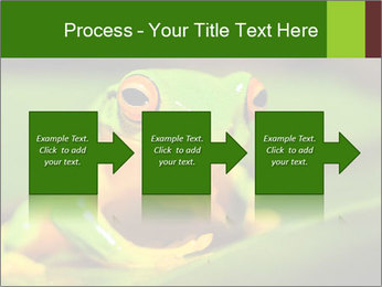 0000061662 PowerPoint Templates - Slide 88